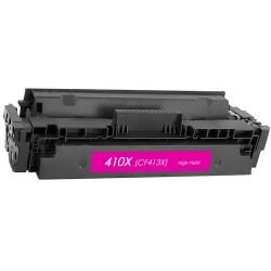 CF413X - PREMIUM tonerová kazeta s vysokou výtěžností
